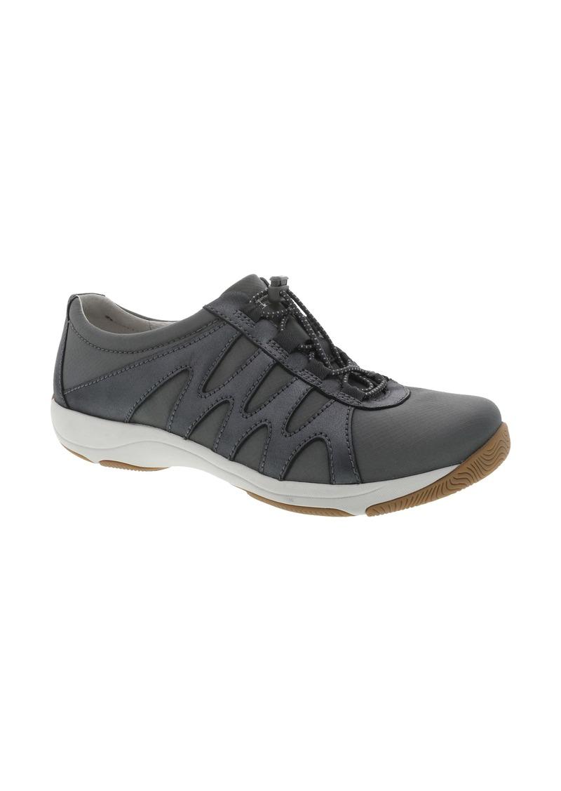 Dansko Harlie Sneaker (Women)