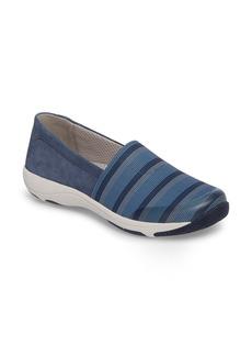 Dansko Harriet Slip-On Sneaker (Women)