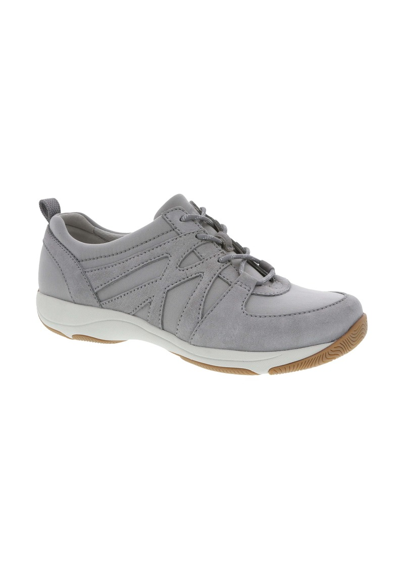 Dansko Hatty Sneaker (Women)