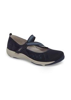 Dansko Haven Mary Jane Sneaker (Women)
