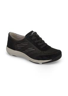 Dansko Hayes Sneaker (Women)