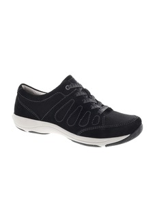 Dansko Heather Sneaker (Women)