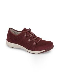 Dansko Holland Sneaker (Women)