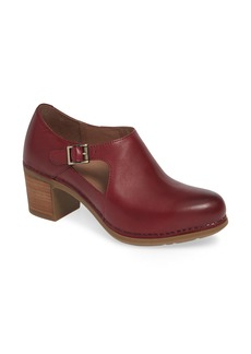 Dansko Hollie Bootie (Women)