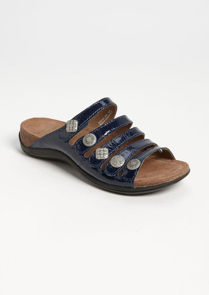 Dansko Dansko Janie Sandal Shoes Shop It To Me