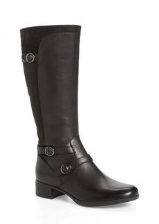 Dansko Lorna Tall Boot (Women)