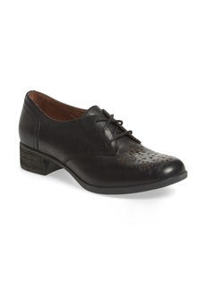 Dansko Louella Oxford (Women)