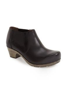 Dansko 'Marilyn' Midi Chelsea Boot (Women)