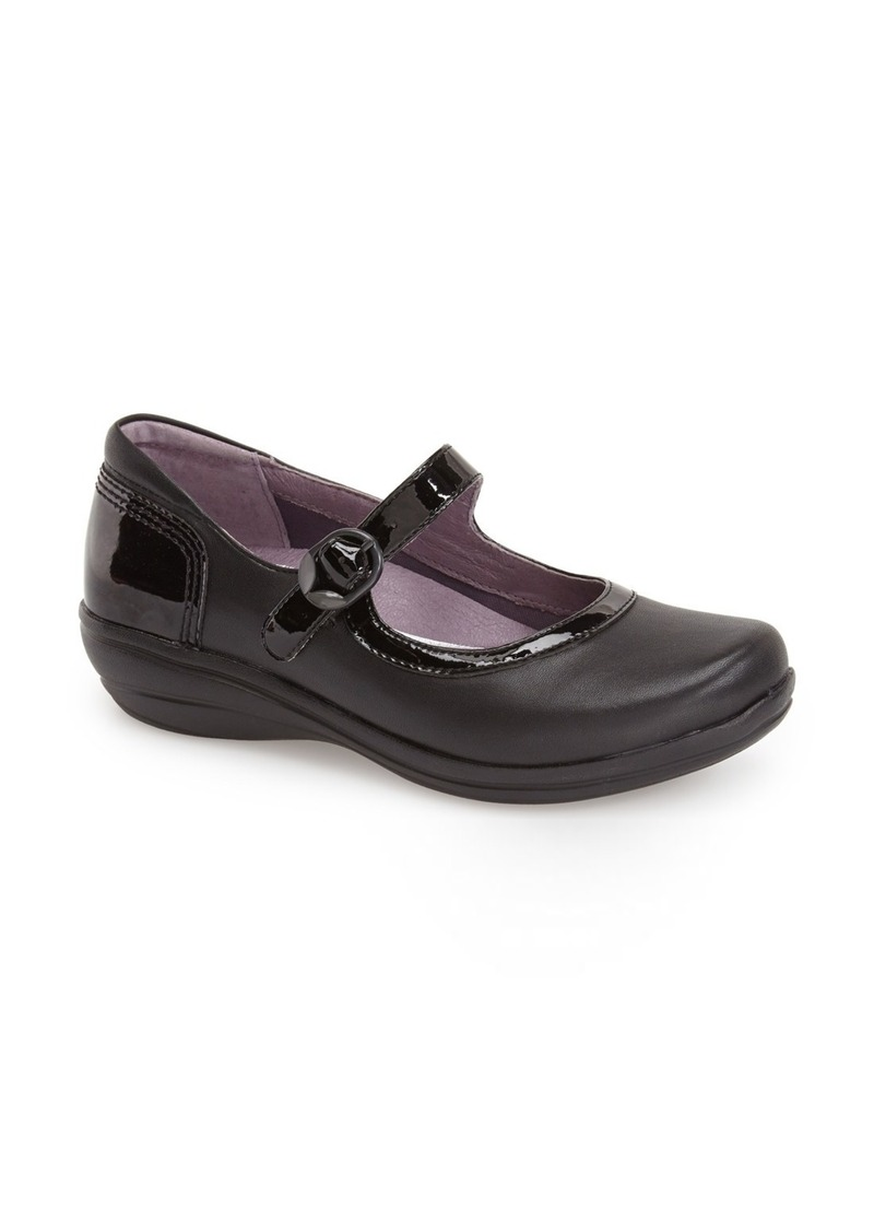 Dansko Shoes Sale Mary Jane