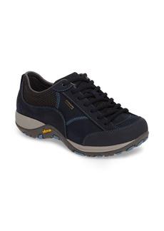 Dansko Paisley Waterproof Sneaker (Women)