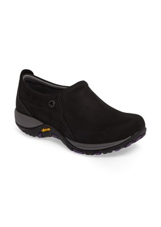 Dansko Patti Waterproof Clog (Women)