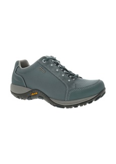 Dansko Peggy Waterproof Sneaker (Women)
