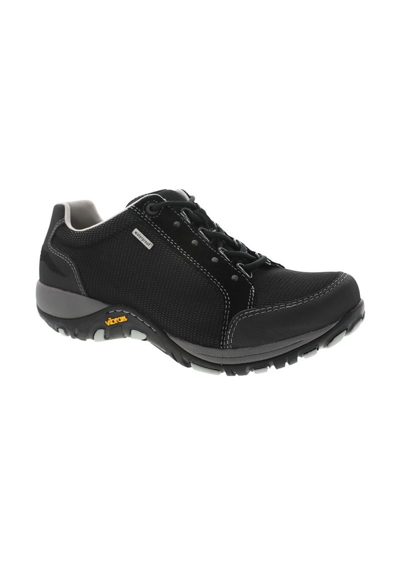 Dansko Peggy Waterproof Sneaker (Women)