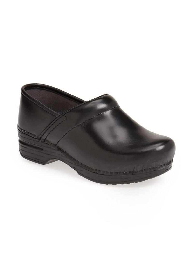 Dansko White Shoes Sale