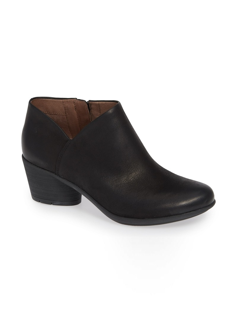 Dansko Raina Boot (Women)