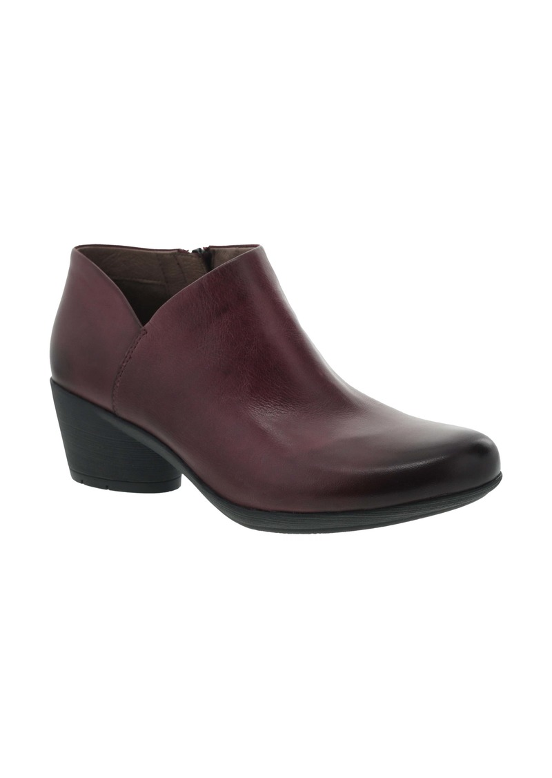 Dansko Raina Boot (Women)