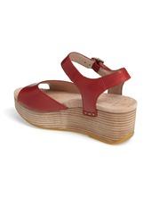 75463f02c20 Dansko Dansko Silvie Platform Wedge Sandal (Women)