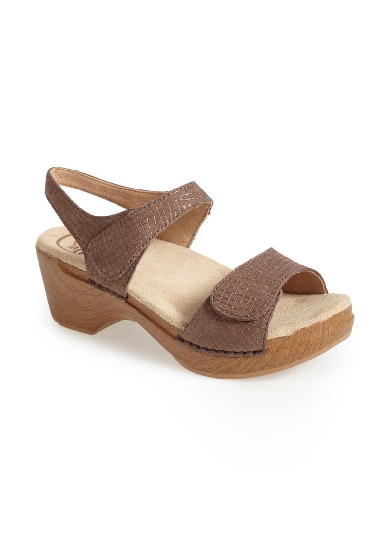 Sonnet Shoes Sale