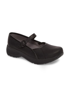Dansko Steffi Mary Jane (Women)
