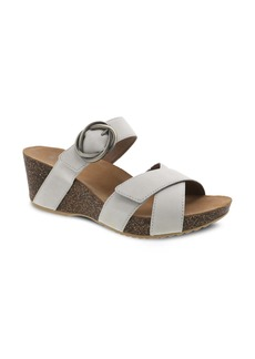 Dansko Susie Platform Sandal (Women)
