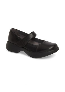 Dansko Willa Mary Jane (Women)