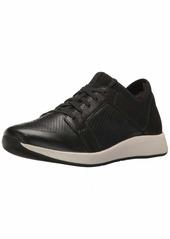 Dansko Women's Cozette Sneaker  39 M EU ( US)