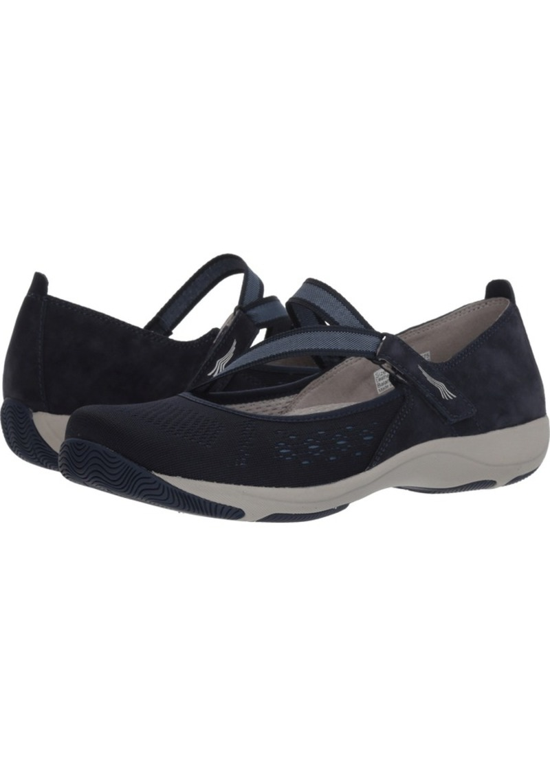 Dansko Women's Haven Sneaker  37 M EU ( US)