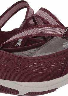 Dansko Women's Haven Sneaker  36 M EU ( US)