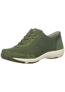 Dansko Women's Hayes Sneaker  36 M EU ( US)