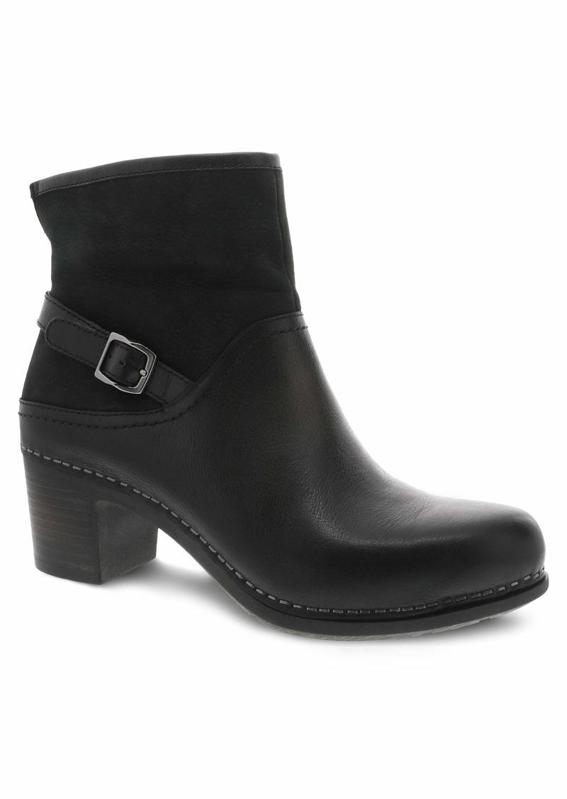 Dansko Women's Hayley  Boot  M US
