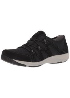 dansko Women's Holland Sneaker  39 M EU ( US)