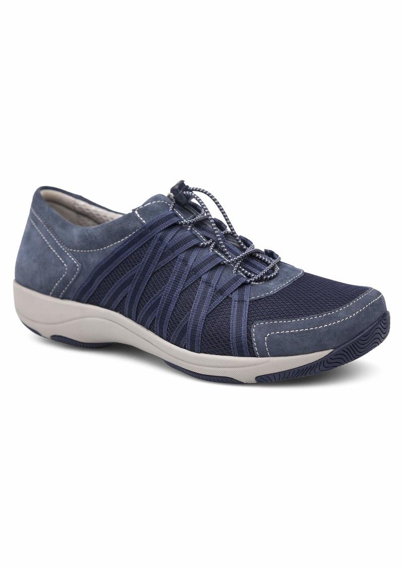 Dansko Women's Honor  Comfort Shoes  M US