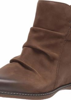 dansko Women's Lia Ankle Boot  41 M EU ( US)