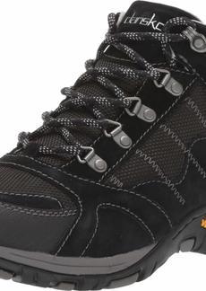 Dansko Women's Paxton  Waterproof Boot  M US