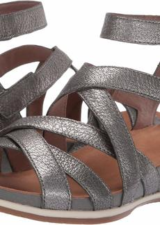 Dansko Women's Veruca Sandal  38 M EU ( US)