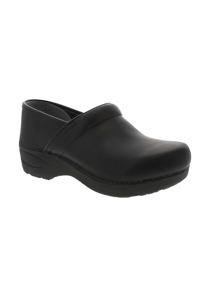 Dansko XP 2.0 Clog (Women)