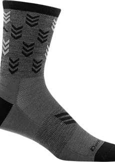 Darn Tough Vermont Darn Tough Men's Chase Micro Crew Sock