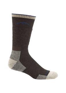 Darn Tough Vermont Darn Tough Men's Hiker Boot Cushion Sock