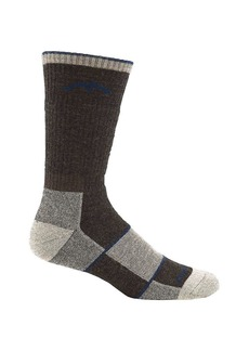 Darn Tough Vermont Darn Tough Men's Hiker Boot Full Cushion Sock