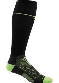 Darn Tough Vermont Darn Tough Men's RFL Over The Calf Ultralight Sock