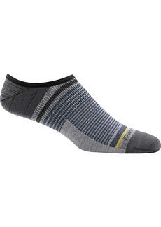 Darn Tough Vermont Darn Tough Men's Topless Stripe Sock
