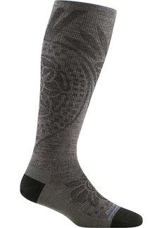 Darn Tough Vermont Darn Tough Women's Chakra Lightweight Knee High Compression Sock