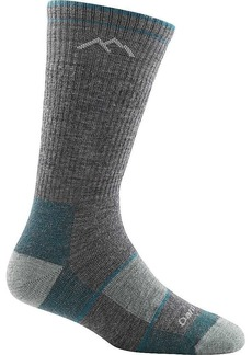 Darn Tough Vermont Darn Tough Women's Hiker Boot Full Cushion Sock