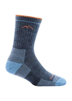 Darn Tough Vermont Darn Tough Women's Hiker Micro Crew Cushion Sock