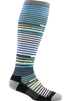Darn Tough Vermont Darn Tough Women's Pixie Knee High Light Cushion Sock