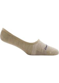 Darn Tough Vermont Darn Tough Women's Top Down Solid Sock