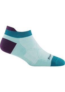 Darn Tough Vermont Darn Tough Women's Vertex No Show Tab Ultra-Light Sock