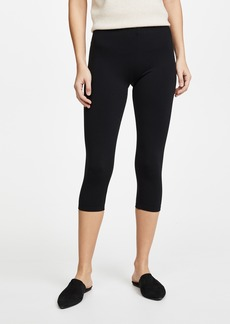 David Lerner Cropped Leggings