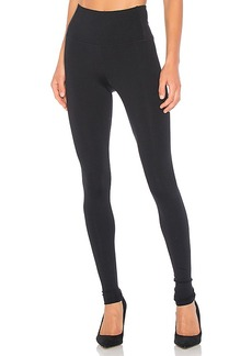 David Lerner Elliott High Waisted Legging