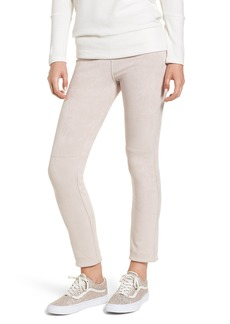 David Lerner Gemma Skimmer Pants